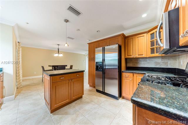 12221 Sw 113th Ave, Miami, FL - USA (photo 5)