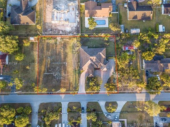 27410 Sw 167th Ave, Homestead, FL - USA (photo 4)