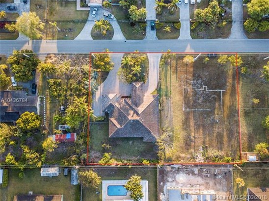 27410 Sw 167th Ave, Homestead, FL - USA (photo 5)