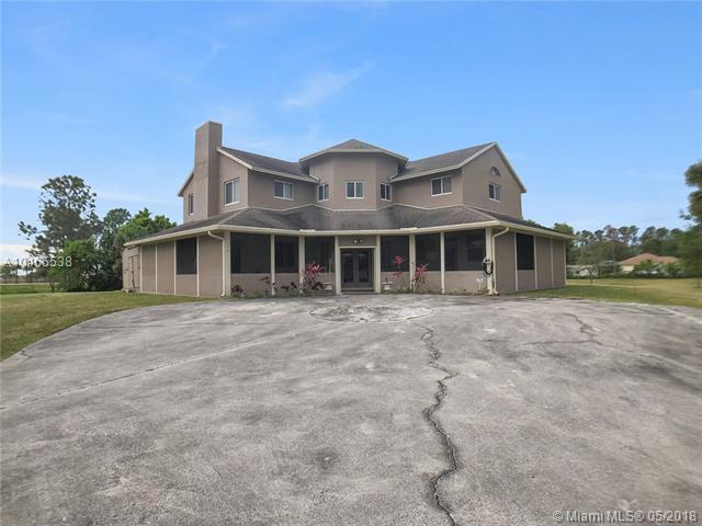 18386 90th St N, Loxahatchee, FL - USA (photo 1)
