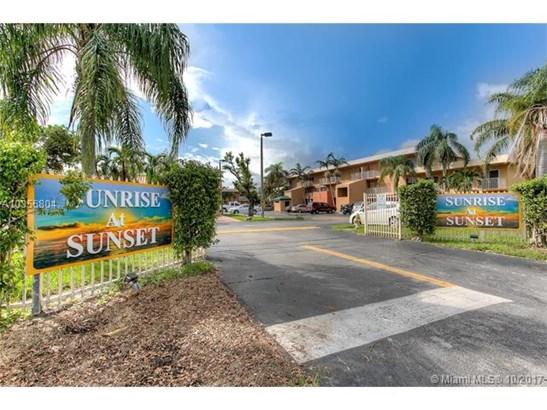 7510 Sw 152nd Ave, Miami, FL - USA (photo 1)
