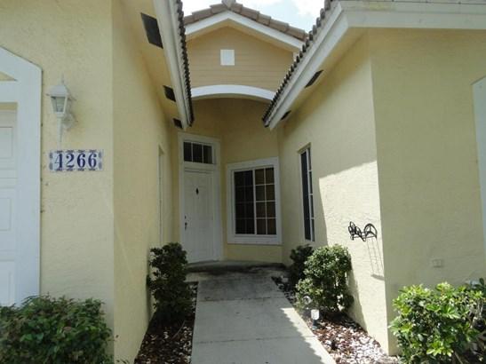 4266 Sw 10 Place, Deerfield Beach, FL - USA (photo 4)