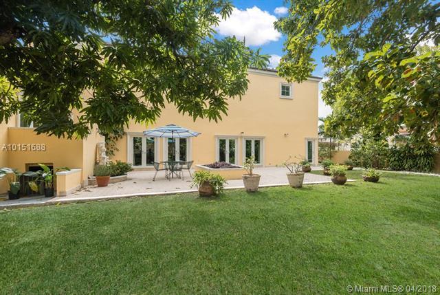 1525 Cadiz Ave, Coral Gables, FL - USA (photo 1)