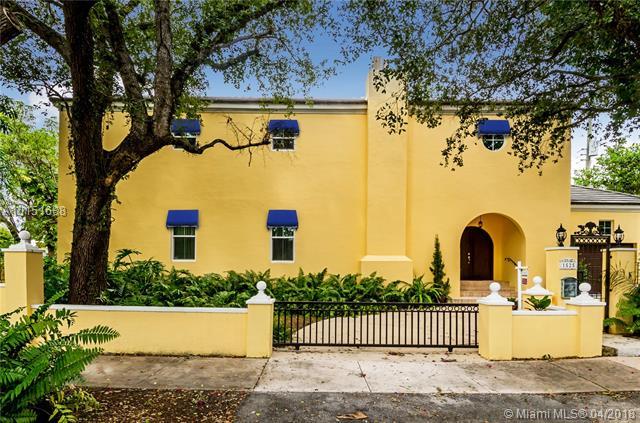 1525 Cadiz Ave, Coral Gables, FL - USA (photo 2)