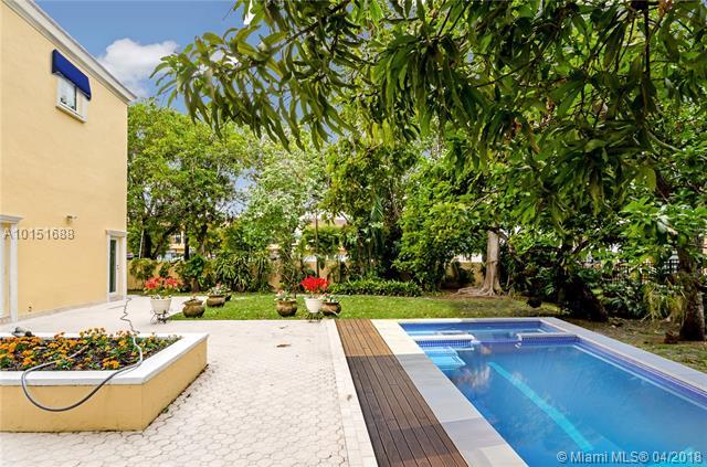 1525 Cadiz Ave, Coral Gables, FL - USA (photo 3)