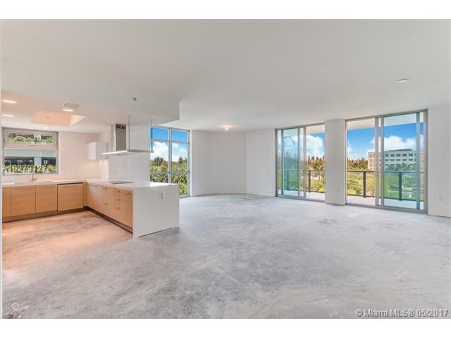 17301 Biscayne Blvd, Aventura, FL - USA (photo 4)