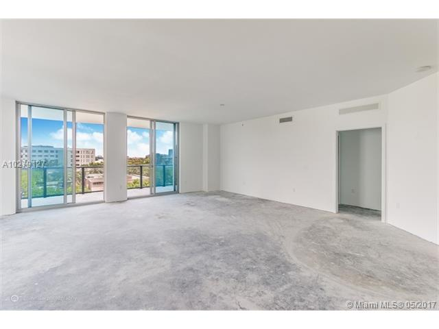 17301 Biscayne Blvd, Aventura, FL - USA (photo 5)