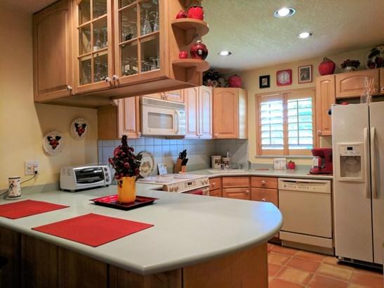 752 Lori Drive Unit 219, Lake Worth, FL - USA (photo 3)