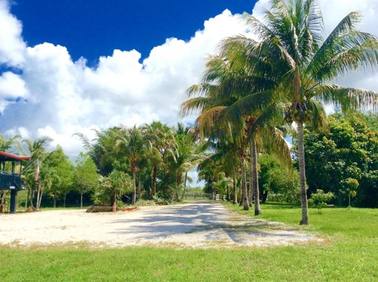 Single-Family Home - Loxahatchee, FL (photo 3)