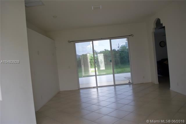 4382 Sw Paley Rd, Port St. Lucie, FL - USA (photo 3)