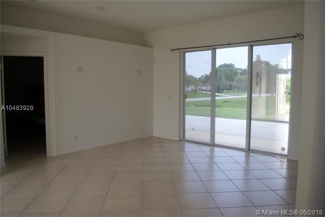 4382 Sw Paley Rd, Port St. Lucie, FL - USA (photo 4)