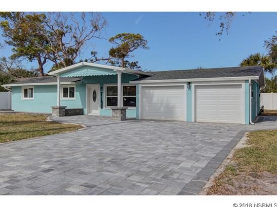 210  Ocean Ave , New Smyrna Beach, FL - USA (photo 1)