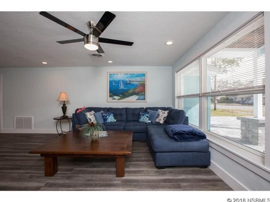 210  Ocean Ave , New Smyrna Beach, FL - USA (photo 5)