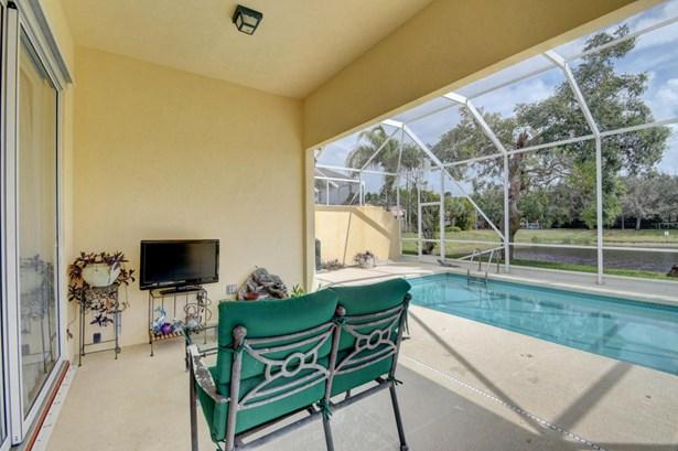 2027 Valencia Drive, Delray Beach, FL - USA (photo 5)