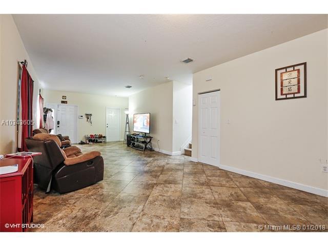 237 Se 32nd Ave, Homestead, FL - USA (photo 2)