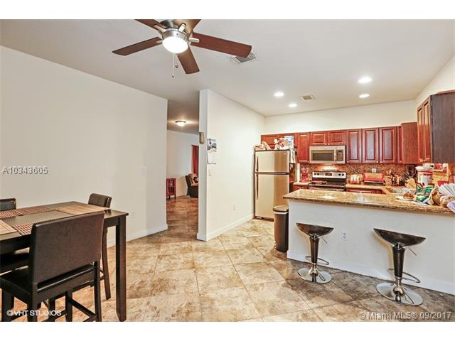 237 Se 32nd Ave, Homestead, FL - USA (photo 3)