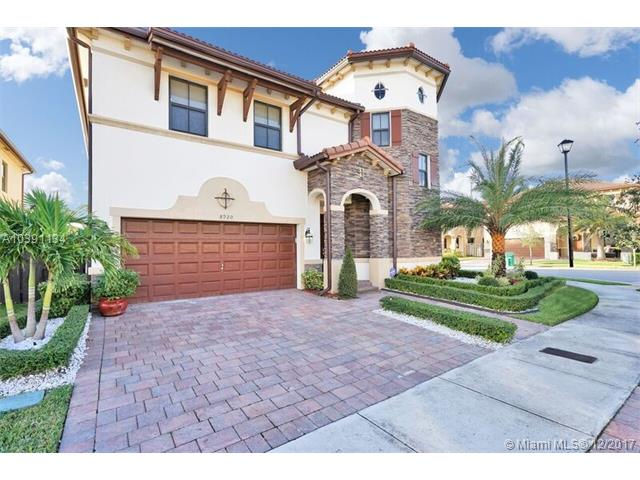 8920 Nw 98 Ct, Doral, FL - USA (photo 1)