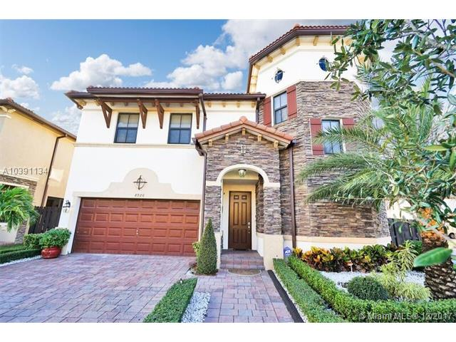 8920 Nw 98 Ct, Doral, FL - USA (photo 3)