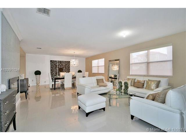 8920 Nw 98 Ct, Doral, FL - USA (photo 5)