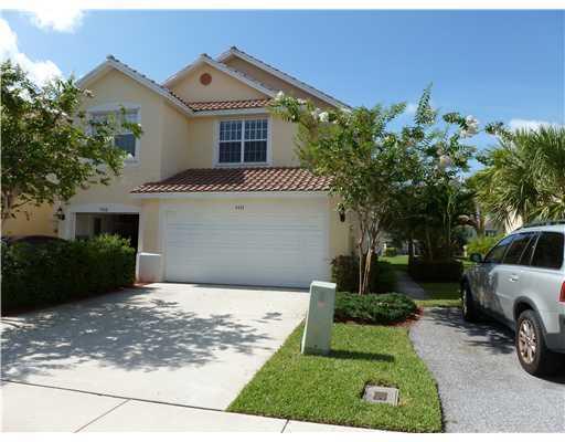 1111 Pinewood Lake Court, Greenacres, FL - USA (photo 1)