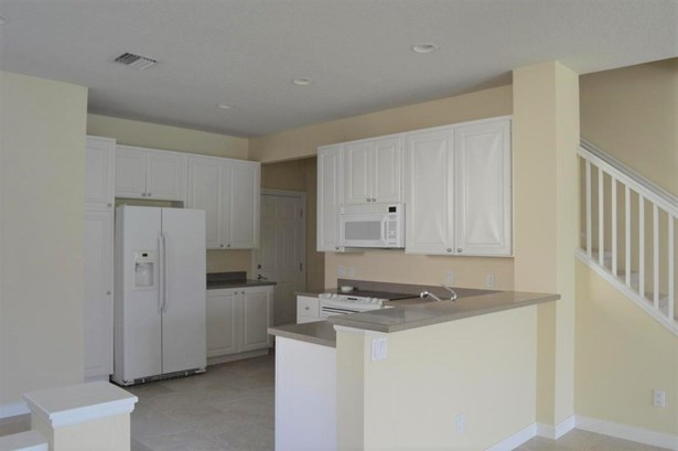 1111 Pinewood Lake Court, Greenacres, FL - USA (photo 2)