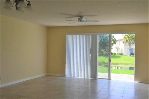 1111 Pinewood Lake Court, Greenacres, FL - USA (photo 3)