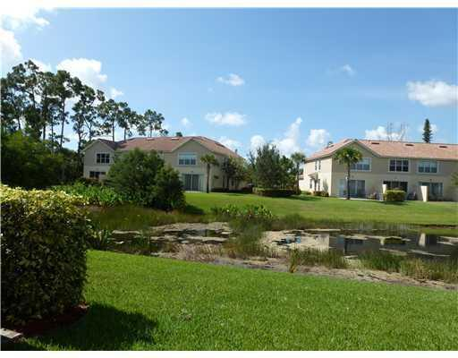 1111 Pinewood Lake Court, Greenacres, FL - USA (photo 4)