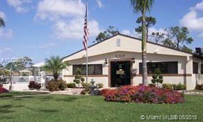 631 Sea Pine Way  #h2, Green Acres, FL - USA (photo 4)