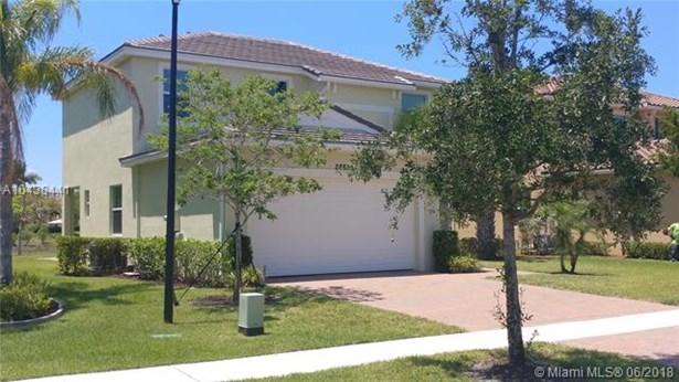 2881 Bellarosa Cir  #2881, Royal Palm Beach, FL - USA (photo 3)