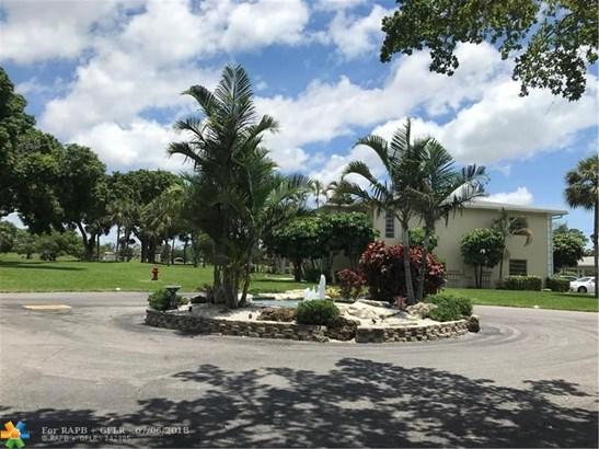 13702 Via Flora #f, Delray Beach, FL - USA (photo 1)