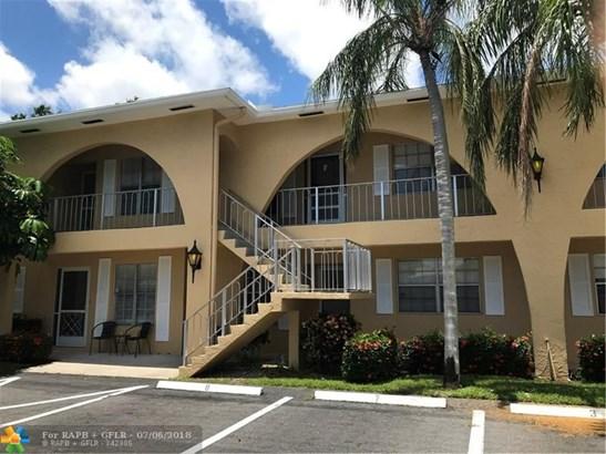 13702 Via Flora #f, Delray Beach, FL - USA (photo 2)