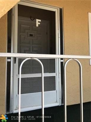 13702 Via Flora #f, Delray Beach, FL - USA (photo 3)