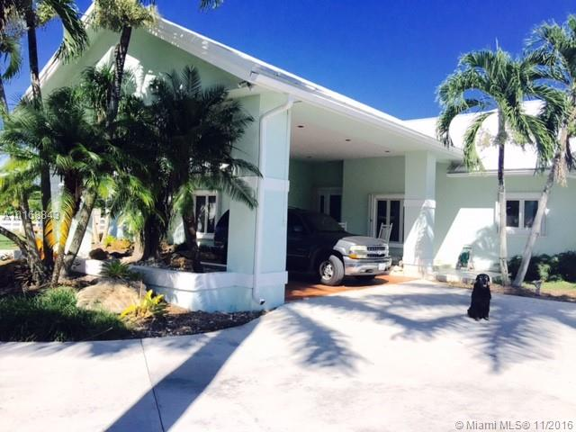 Single-Family Home - Homestead, FL (photo 2)