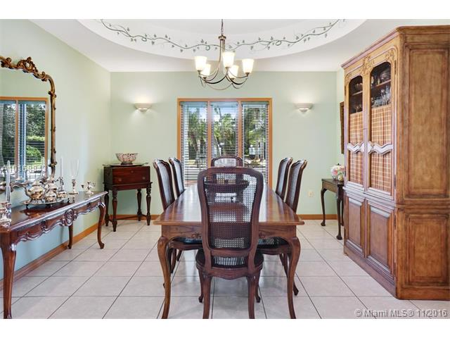 Single-Family Home - Homestead, FL (photo 5)