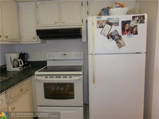 3061 Nw 47th Ter #130, Lauderdale Lakes, FL - USA (photo 5)
