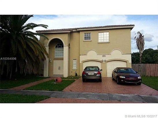 6501 Sw 157th Ct, Miami, FL - USA (photo 1)