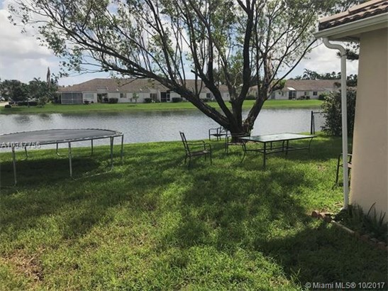 1771 Sw 119th Ave, Miramar, FL - USA (photo 3)