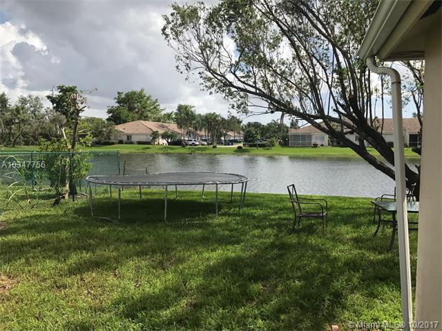 1771 Sw 119th Ave, Miramar, FL - USA (photo 5)