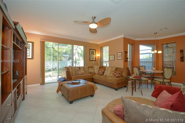 17467 Sw 29th Ct, Miramar, FL - USA (photo 4)