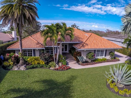 8270 Se Sanctuary Drive, Hobe Sound, FL - USA (photo 2)