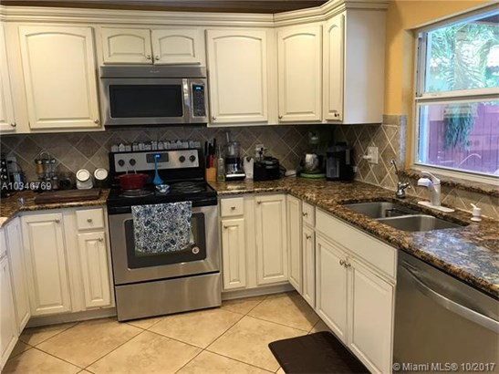 10680 Nw 6th Ct, Coral Springs, FL - USA (photo 2)