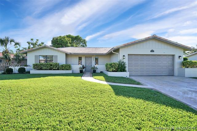 1220 Nw 84th Dr, Coral Springs, FL - USA (photo 1)