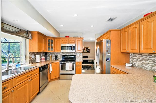 1220 Nw 84th Dr, Coral Springs, FL - USA (photo 4)