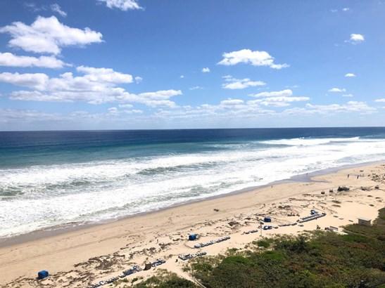 3000 N Ocean Drive Unit 18-c, Singer Island, FL - USA (photo 1)
