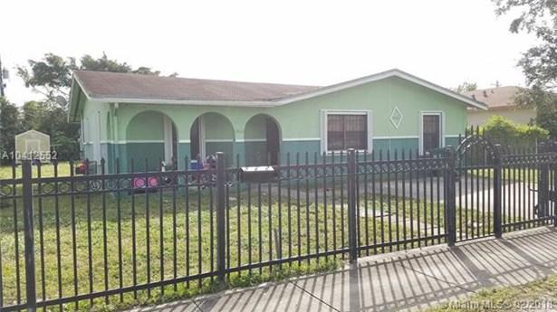 2466 Nw 86th St, Miami, FL - USA (photo 1)