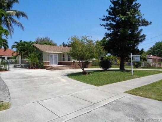 4051 Sw 95th Ave, Miami, FL - USA (photo 1)