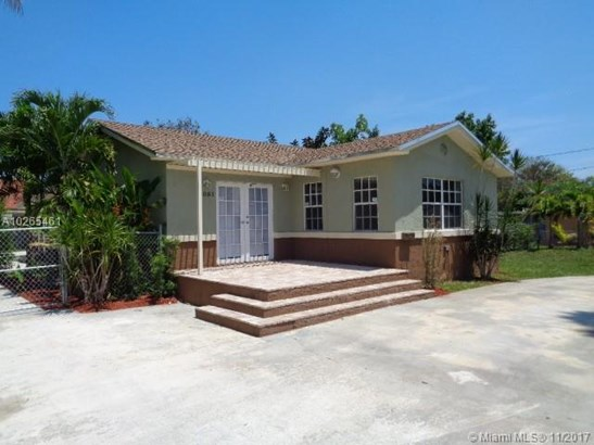 4051 Sw 95th Ave, Miami, FL - USA (photo 2)
