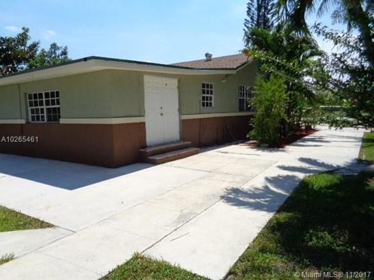 4051 Sw 95th Ave, Miami, FL - USA (photo 3)