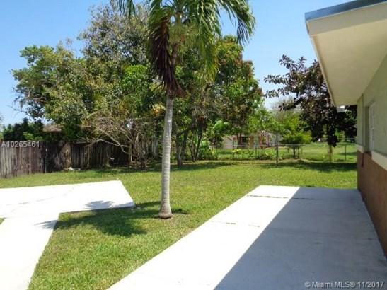 4051 Sw 95th Ave, Miami, FL - USA (photo 4)