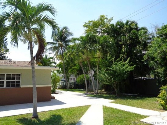 4051 Sw 95th Ave, Miami, FL - USA (photo 5)